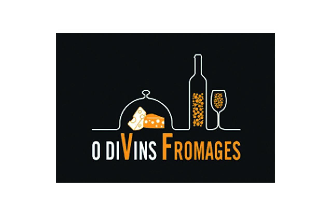 O-DI-VINS FROMAGES