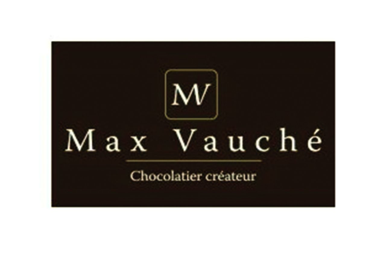 CHOCOLATERIE MAX VAUCHE