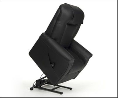 Expert Medical  - Fauteuil releveur Ontario