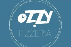 OZZY PIZZERIA - Restaurants Blois