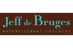 JEFF DE BRUGES - Alimentation / Gourmandises  Blois