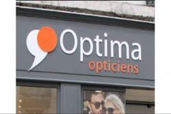 OPTIMA OPTICIEN - Optique / Photo / Audition Blois