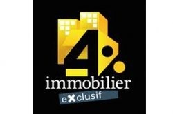 4% IMMOBILIER - Immobilier Blois