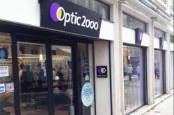 OPTIC 2000 - Optique / Photo / Audition Blois