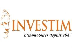 INVESTIM - Immobilier Blois